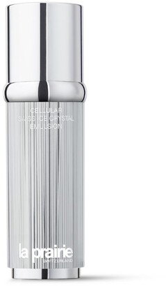 La Prairie Cellular Swiss Ice Crystal Emulsion (50Ml)