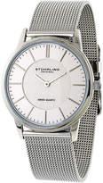 Stuhrling Original Men's Men's Newberry Watch