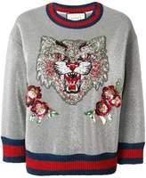 415656_X5938_4814_001_100_0000_Light-Check-jersey-embroidered-sweatshirt.jpg  (2400×2400)