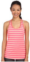 New Balance Double Time Tank
