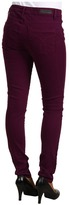 Calvin Klein Jeans Power Stretch Legging