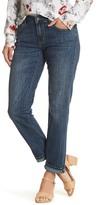 Susina Boyfriend Skinny Jeans