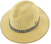 Roxy Junior's Beach Memories Sun Hat