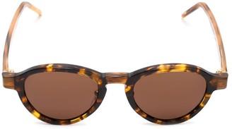 RetroSuperFuture 'Versilia Levante' sunglasses