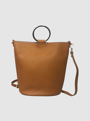 Un Billion Cora Crossbody Bag