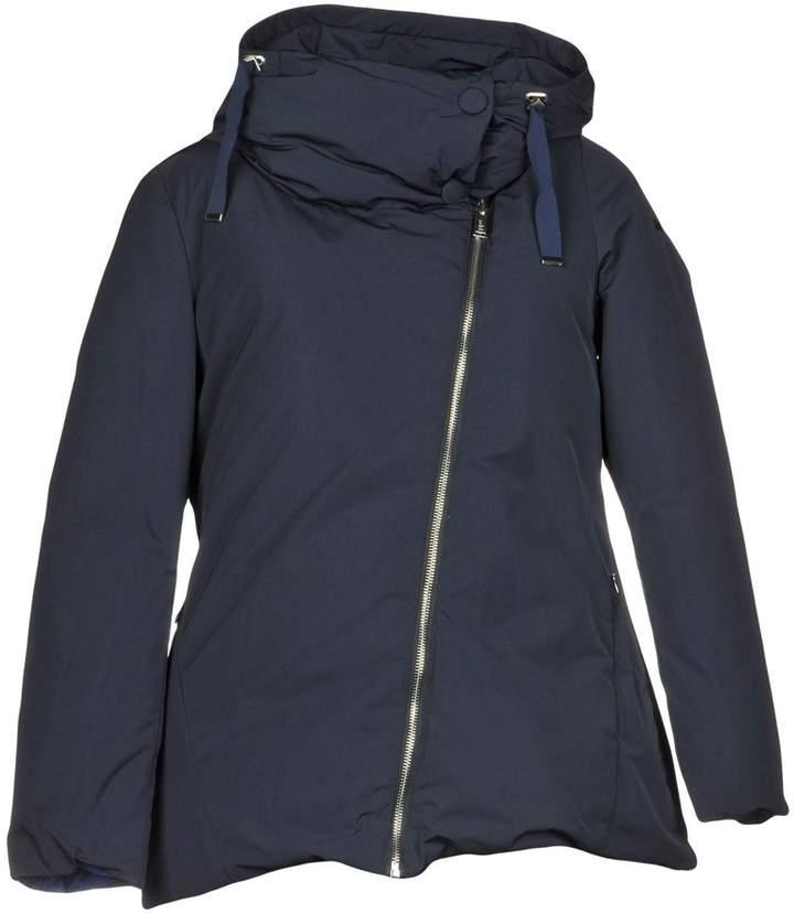 ADD jackets - Item 41822426EQ