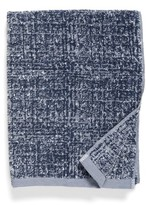 Nordstrom Tweed Jacquard Bath Towel