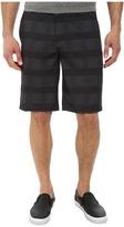 Rip Curl Mirage Declassified Boardwalk Shorts