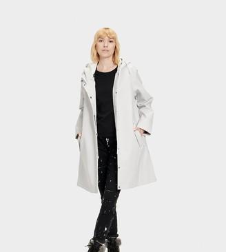 UGG Zooey Rain Jacket