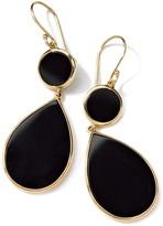 Ippolita Rock Candy Drop Earrings