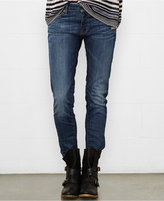 Denim & Supply Ralph Lauren Aurora Skinny Stretch Jeans