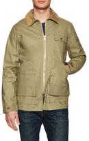 Gant It's a Satchel! Jacket