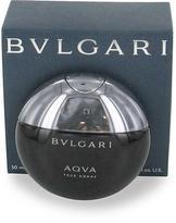 Bulgari Bvlgari 'Aqua Pour Homme' Men's 1-ounce Eau de Toilette Spray