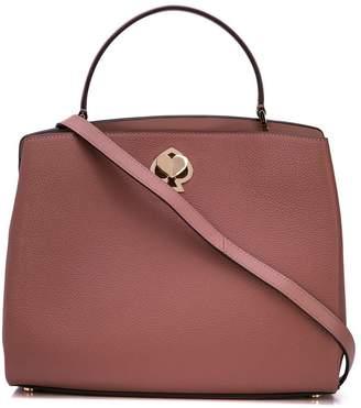 Kate Spade Romy medium satchel bag