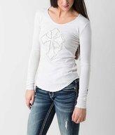 Velvet Stone Vail T-Shirt