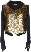 Dries Van Noten Blazers - Item 49227991