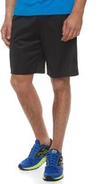 Tek Gear Boys 8-20 Side Striped Shorts