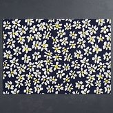 Kate Spade Daisy Fields Placemat