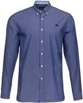 Men's Raging Bull Bengal Stripe Shirt