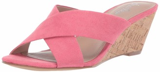Charles by Charles David Women's Hocus Loafer Pump