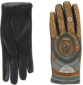 Gattinoni Gloves