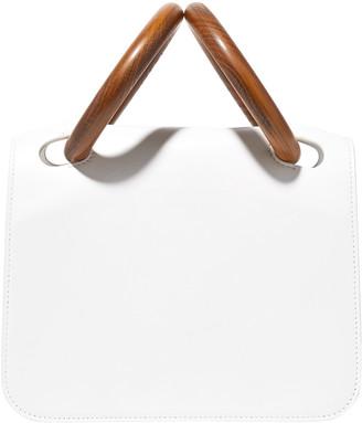 Roksanda Neneh Mini Leather Tote