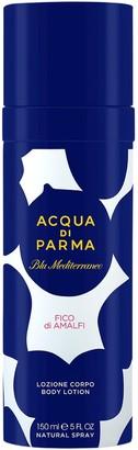 Acqua di Parma Fico di Amalfi Spray Body Lotion