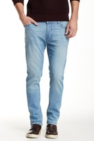 DL1961 Nick Slim Jean
