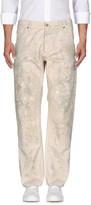 Denim & Supply Ralph Lauren Denim pants - Item 42553701
