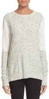 Rag & Bone Women's Tamara Nep Cashmere Sweater