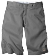 Dickies Men's Big 13 Inch Relaxed Fit Multi-Pocket Work Short