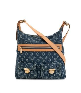 Louis Vuitton 2005 pre-owned Baggy GM shoulder bag