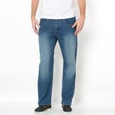 Taillissime Stretch Denim Comfort Fit Jeans, L37