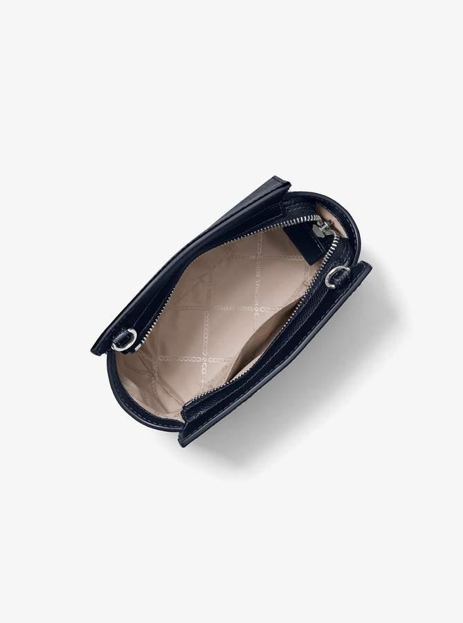 7581c603dec6 MICHAEL Michael Kors Evening Handbags - ShopStyle