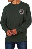 Quiksilver Pop The Bell Sweatshirt