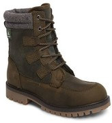 Kamik Boy's Takodalo Waterproof Boot