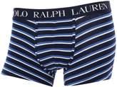Polo Ralph Lauren Racer Multistripe Trunks