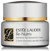Estee Lauder Re-Nutriv Intensive Age-Renewal Eye Crè;me, 0.5 oz.