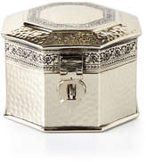 John Robshaw Taxila Hexagonal Box