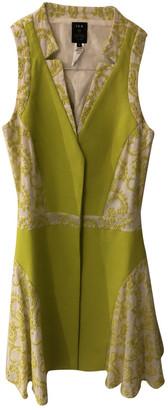 ICB Multicolour Dress for Women