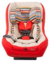 Maxi-Cosi PriaTM 70 Convertible Car Seat in Bohemian Red