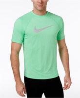 Nike Men's Performance UPF 40+ Swim Shirt