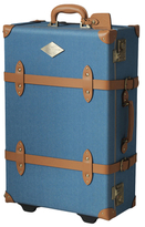 """The Voyageur 20"""" Carry-On"""