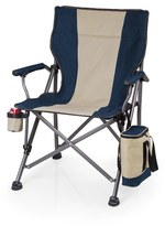 Picnic Time 'Outlander' Camp Chair