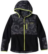 Free Country Boys 8-20 Hybrid Fleece Jacket