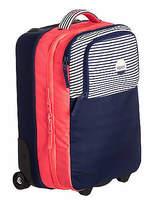 Roxy NEW ROXYTM Womens Roll Up Travel Bag Womens Handbag