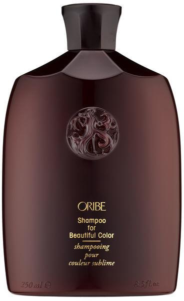 Oribe Shampoo for Beautiful Color