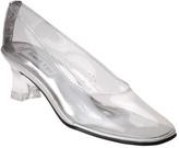 Touch Ups Women's Cinderella