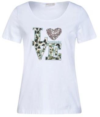 Nero Giardini T-shirt