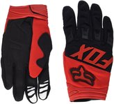 Fox MTB Fox Racing Dirtpaw Race Bike Gloves